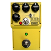 FR 100 Overdrive
